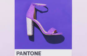 pantone colour of the year 2017 pantone color of the year archives hiplatina