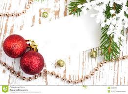 blank christmas invitation cards u2013 fun for christmas