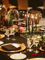 wedding supplies wedding supplies atdisability