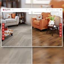is vinyl flooring quality quality luxury vinyl flooring tiles planks canada