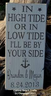 wedding quotes nautical 56 best nautical wedding theme images on marriage