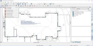 home designer pro keygen 100 home designer pro key amazon com microsoft office home