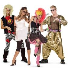 Best 25 Pop Star Costumes Ideas On Pinterest Kids Rockstar by Halloween Http Www Planetgoldilocks Com Halloween Sales Html