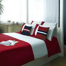 bedding sets compact tommy hilfinger bedding bedroom design