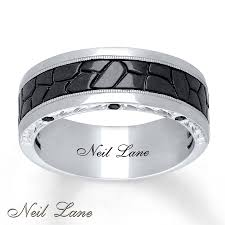 glamorous neil lane rings at kays jewelers wedding rings watches diamonds and more jared the galleria of