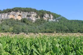 chambre d agriculture de la dordogne chiffres clés irrigation dordogne