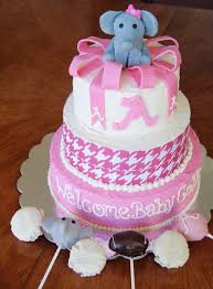 108 best alabama cakes images on pinterest alabama cakes