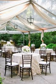 136 best installations draping images on pinterest marriage