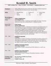 it resumes samples it resume example pmp download it resume