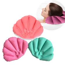 get cheap bathtub pillow aliexpress