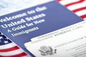 apply for us citizenship online a how to guide road to status