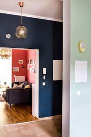 Schlafzimmer Farbe Lagune Die Besten 25 Schöner Wohnen Farbe Ideen Auf Pinterest Schöner