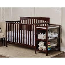 convertible crib set baby elephant bedding sets tags baby elephant bedding crib