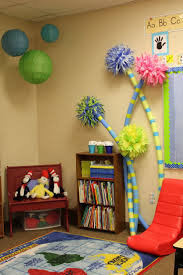 Dr Seuss Home Decor by 152 Best Dr Seuss Images On Pinterest Dr Suess Classroom