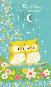 426 best owls images on pinterest owls envelopes and christmas