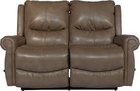 Electric Recliner Sofa by La Z Boy Duncan Reclining Sofa Town U0026 Country Furniture