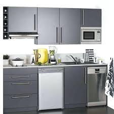 cuisine sur mesure darty caisson cuisine sur mesure darty les nouvelles cuisines en 10 photos