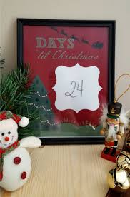 best 25 countdown to christmas ideas on pinterest countdown