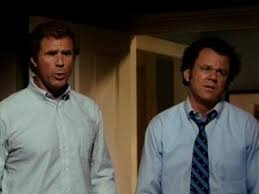 Step Brothers Can We Build Bunk Beds Entertainment - Step brothers bunk bed quote