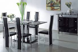 Dining Room Furniture With Bench Kitchen Kitchenette Sets Round Dining Room Tables Dining Room