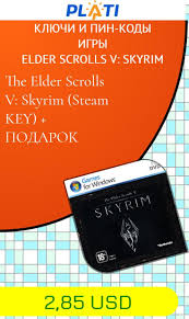 best 25 skyrim steam ideas on pinterest elder scrolls v skyrim