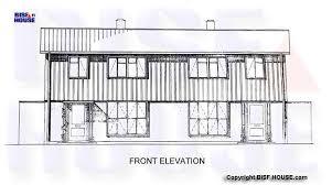 architectural building plans bisf house architectural building plans bisf house
