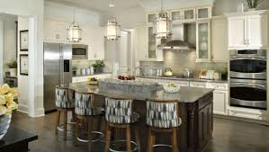 kitchen island light fixtures ideas appealing lighting epic kitchen island pendant ideas about of