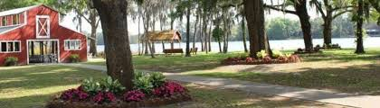 Old Florida Homes Experience A Day On The Farm And Make Amazing Memories
