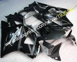 cbr sports bike price online buy wholesale sport bike fairing from china sport bike