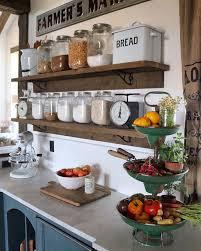 farmhouse kitchen ideas on a budget 99 farmhouse kitchen ideas on a budget 2017 37 kitchens