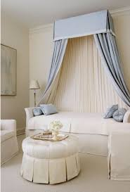 devyn tufted daybed cool cribs canopied daybed provides extra sleeping and a cool escape bedroom