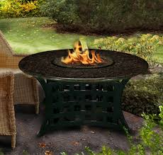 Outdoor Fireplace Canada - natural gas outdoor fireplace amusing fireplace decorating ideas
