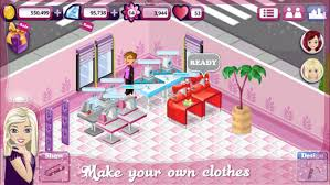 Home Design Game Cheats For Iphone Fashion Design World On The App Store