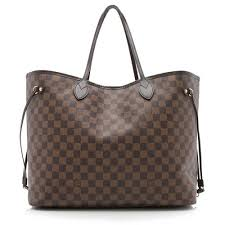 designer shop handbags and purses jewelry and accessories shoes