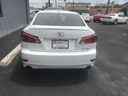 lexus platinum warranty contact 2012 lexus is 350 city tx clear choice automotive