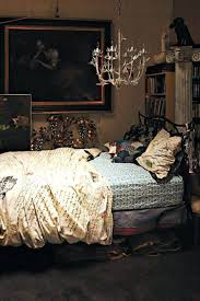 bedroom ideas beautiful gothic bedroom ideas bedroom design
