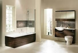 heritage baths just add water