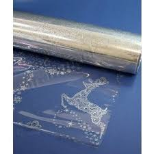 where to buy colored cellophane best 25 cellophane wrap ideas on baking gift safes