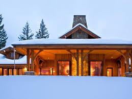 mountain chalet house plans german chalet home plans homes zone