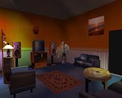 image b dup u0027scrackpalace gtasa interior jpg gta wiki fandom