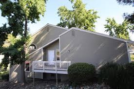 basement homes for sale in roseville ca kaye swain