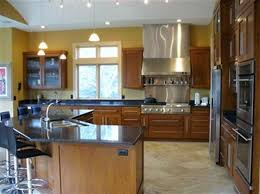 design your own home interior design your own home mesmerizing inspiration simple home