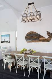 the 25 best nautical dining room furniture ideas on pinterest