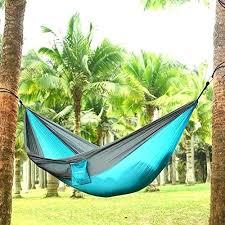 backpacking hammock rei ultralight setup tarp u2013 comstockbank com