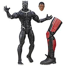 amazon echo 2 black friday multipack amazon com captain america civil war 2 5 inch figure multipack