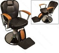 salon equipment kijiji in kitchener waterloo buy sell
