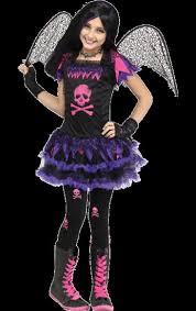 Joker Kids Halloween Costume 13 Images Halloween Devil Children