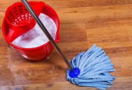 how to clean laminate floor laminate floor cleaner cif