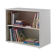 chambre biblioth鑷ue biblioth鑷ue pour chambre 100 images bibliothèque pour chambre
