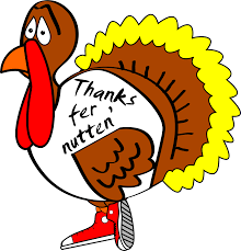 silly thanksgiving free silly thanksgiving clip art u2013 101 clip art